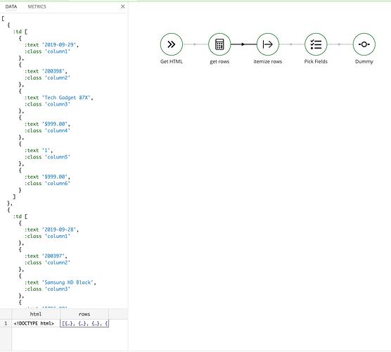 Screenshot 2020-02-04 at 11.21.03