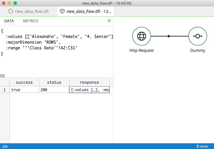 Screenshot 2020-01-22 at 13.42.51