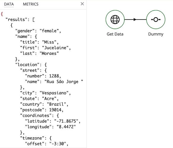 Screenshot 2019-12-10 at 19.05.47