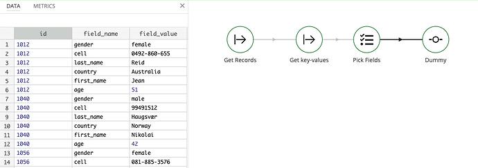 Screenshot 2020-01-22 at 09.25.22